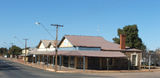 Picture relating to Orroroo - titled 'Orroroo'